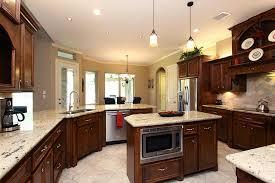 nice kitchen nice kitchens lee homes