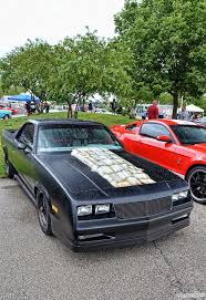 783 best el caminos images on pinterest the way chevy trucks