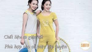 BST Sport Xu¢n H¨ 2016 Sunfly