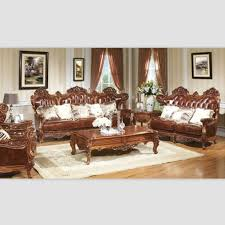 Simple Wooden Sofa Plain Wooden Sofa Designs Photo Albums Catchy Homes Interior