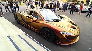 mclaren p1 color shifting chameleon mclaren p1 is bad at hiding