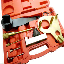 renault nissan renault nissan timing setting locking tool kit 2 0 dci vauxhall