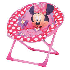 Minnie Mouse Toy Organizer Minnie Mouse Moon Chair Toys R Us Babies R Us Australia Gracie