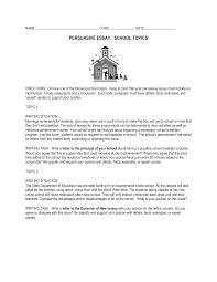 argumentative essay sample for college sample persuasive essay research paper academic writing service sample persuasive essay