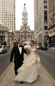 a very philly wedding u2014part 1 pic heavy weddingbee