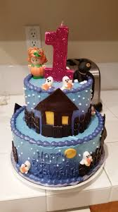 Halloween Cakes For Birthdays by Prego In San Diego U2013 A Positive Outlook On Pregnancy U2026 California