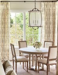 Charlotte Interior Designers 96 Best Traci Zeller Interiors Images On Pinterest Charlotte Nc