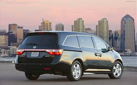 honda odyssey wallpaper best honda odyssey wallpapers in high honda odyssey 2012 widescreen exotic car pictures 06 of 82