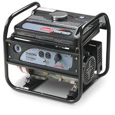 coleman powermate 1500 generator images reverse search