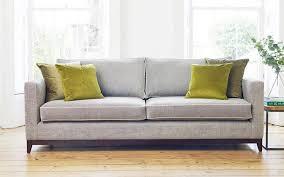 Curved Sofas For Sale Sofa Denim Sofa Curved Sofa Leather Sleeper Sofa Chic
