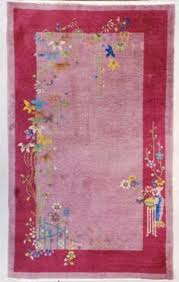 Oriental Rugs Sarasota Fl Art Deco Chinese Antique Oriental Rug Size 8 U00270