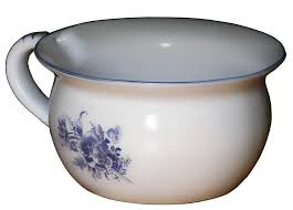 pot de chambre de la pot de chambre potschamberl photo gratuite sur pixabay