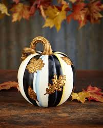 mini pumpkin carving ideas falling leaves small pumpkin u2026 pinteres u2026