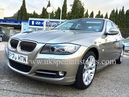 how to drive a bmw automatic car bmw 320 diesel automatic x drive edition lhd