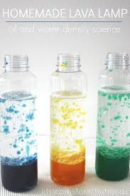 best 25 science crafts ideas on pinterest project of science