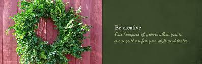 fresh christmas wreaths free delivery christmas trees wreaths garland fresh