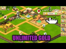 download game android wonder zoo mod apk wonder zoo v2 0 5d mod unlimited gold youtube