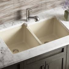 Kitchen Sinks And Taps Direct by Mrdirect 32