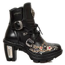motorcycle boots australia new newrock australia