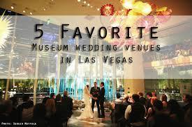 vegas wedding venues vegas wedding venues archives vegas wedding