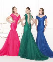 long night dresses other dresses dressesss