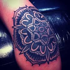 21 best tattoo ien levin tattoo images on pinterest alice