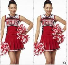 Cheerleader Costume Halloween Popular Cheerleader Costumes Halloween Buy Cheap Cheerleader