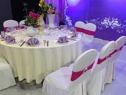 cloth chair covers table cloth chair covers napkins sash