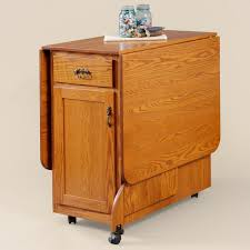 Cabinet End Table Sewing Cabinets U0026 Sewing Tables Amish Made Solid Wood Country