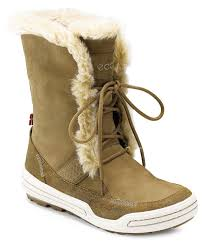 womens fall boots canada 18 best winter boots images on winter boots cowboy