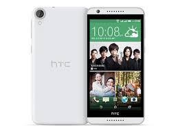 htc designer htc desire 820g dual sim price specifications features comparison