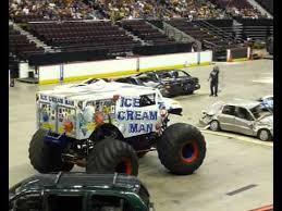 Monster Spectacular Ottawa 2012 Monster Trucks In The Nation S