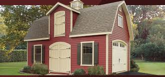 2 story storage shed with loft 16 x 24 floor plan small house 6 amish barn construction woodwork in oneonta ny amish barn company