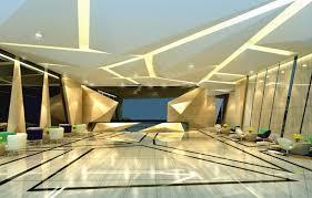 hotel interior decorators garde interior design hotel lobby holiday tierra este 82348