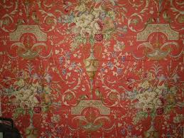 Tapestry Upholstery Fabric Discount Interior Design Cowtan And Tout Greeff Fabrics Zoffany Fabric