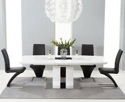 kitchen furniture ottawa white kitchen table ottawa kitchen xcyyxh com