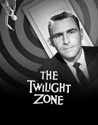 the twilight zone episodes cbs
