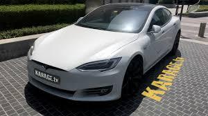 lexus uae dubizzle karage tv automotive tv u2013 car videos news and test drive