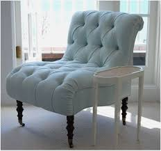 peacock blue chair entranching teal blue accent chair interior peacock
