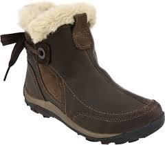 merrell womens boots canada merrell misha waterproof s boot bitter chocolate outlet