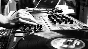 wallpaper mac dj dj wallpapers 37 hd dj wallpapers download free d screens gallery