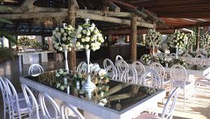 aruba wedding venues venues pureocean aruba weddings for you