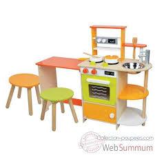 cuisine dinette enfant dinette enfant janod vilac hape plan toys