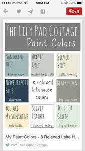 a whole house paint color plan open concept home soothing paint