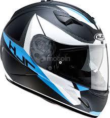 hjc motocross helmet hjc tr 1 revolt integral helmet motoin de