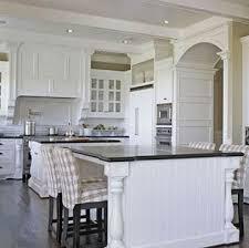 All White Kitchen Designs by 80 Best Kitchens Images On Pinterest White Kitchens Kitchen And