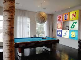 bungalow hotel fun boutique in long branch nj u2013