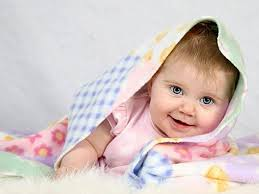 cute baby child wallpapers cute babies