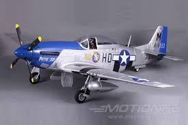 51d mustang fms p 51d v8 mustang petie 2nd 1400mm pnp motion rc