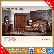 modular wardrobe furniture india modular bedroom furniture modular bedroom furniture suppliers and